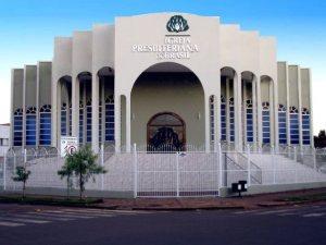 igreja-presbiteriana-do-brasil