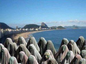 mulculmanos-brasil