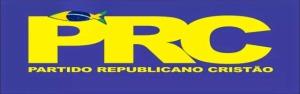 Partido-republicano-cristao-e1424266016110
