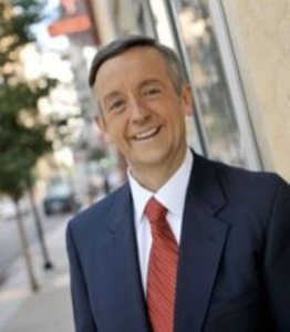 pastor-robert-jeffress