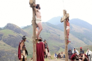 record-milagres-de-jesus