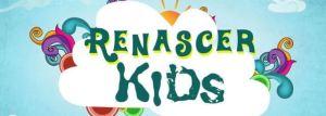 renascer-kids