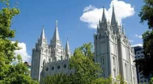 sede-igreja-mormon