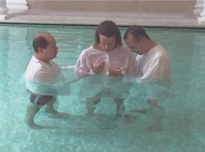 batismo-david-luiz