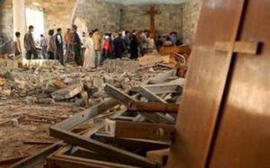 igreja-perseguida-no-iraque